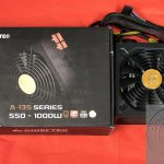 aps 850cb 1 150x150 - Chieftec APS-850CB 850W