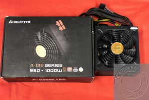 aps 850cb 1 300x202 - Chieftec APS-850CB 850W