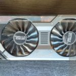 jetstream 1080ti 150x150 - Palit GeForce GTX 1080 Ti SUPER JETSTREAM